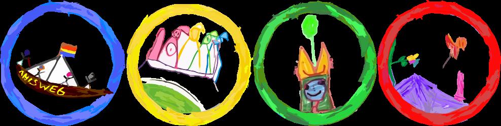 LogoKita-horizontal